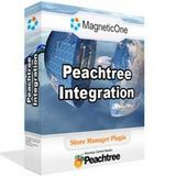Peachtree Integration